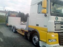 transport-maszyn1-1