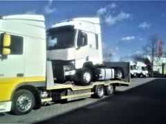 transport-maszyn2-1